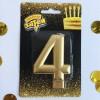 золото4