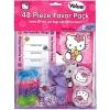 Игрушки для подарков Hello Kitty