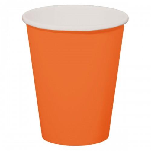 Стакан Orange Peel 8шт