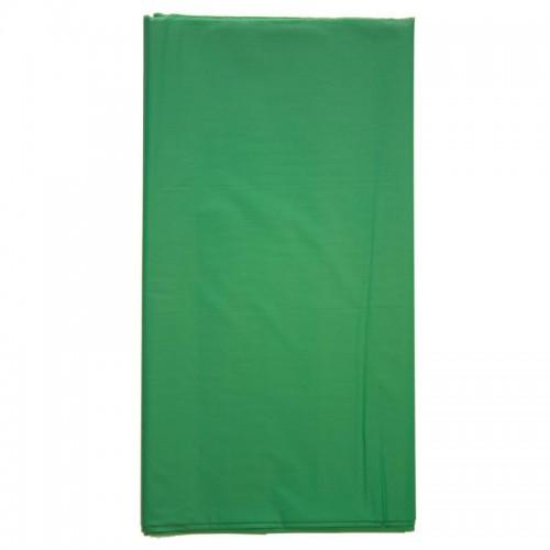 Скатерть Festive Green