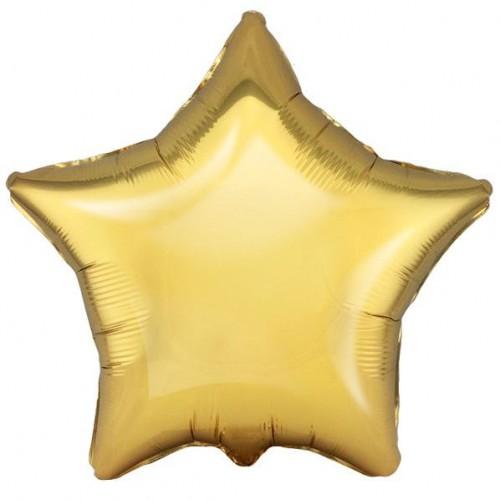 звездаз