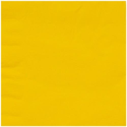 Салфетка Yellow Sunshine