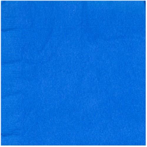 Салфетка Marine Blue