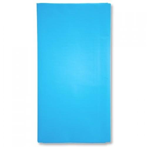 Скатерть Caribbean Blue