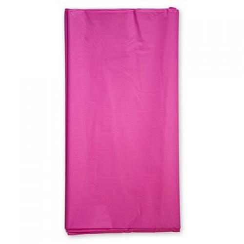 Скатерть Bright Pink