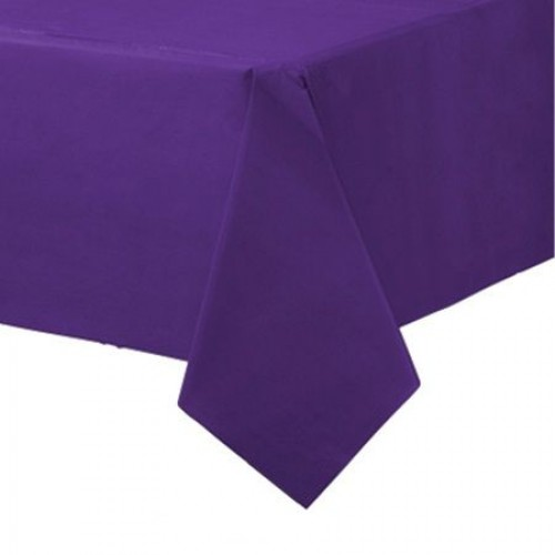 Скатерть Purple