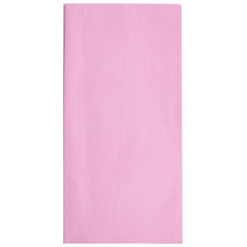 Скатерть Pink