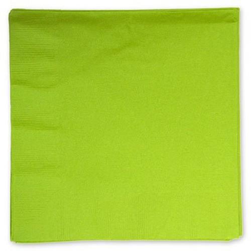 Салфетка Kiwi Green 33см