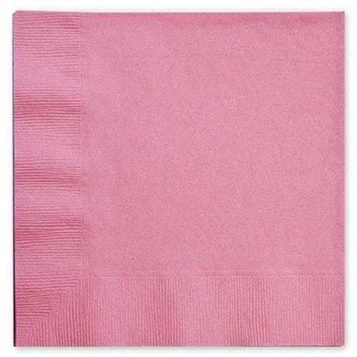 Салфетка Pink 33см