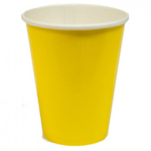 Стакан Yellow Sunshine 8шт