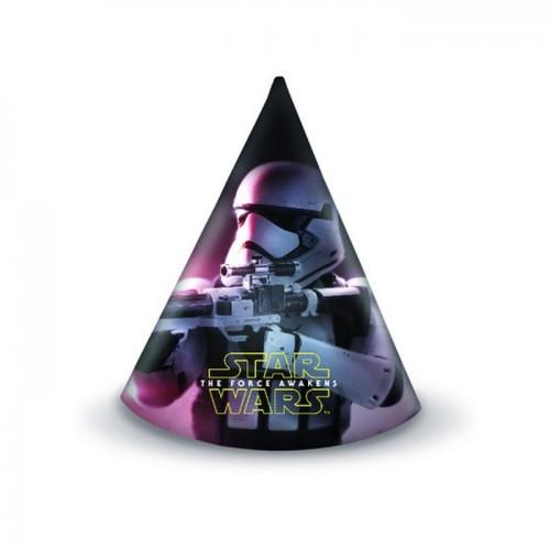 Колпак Звездные войны